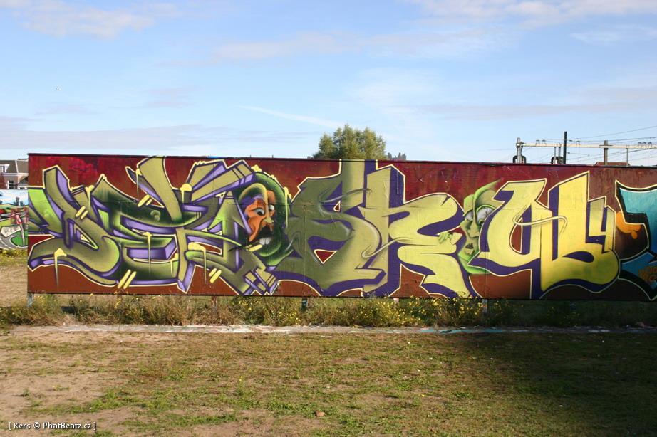 Amersfoort_09