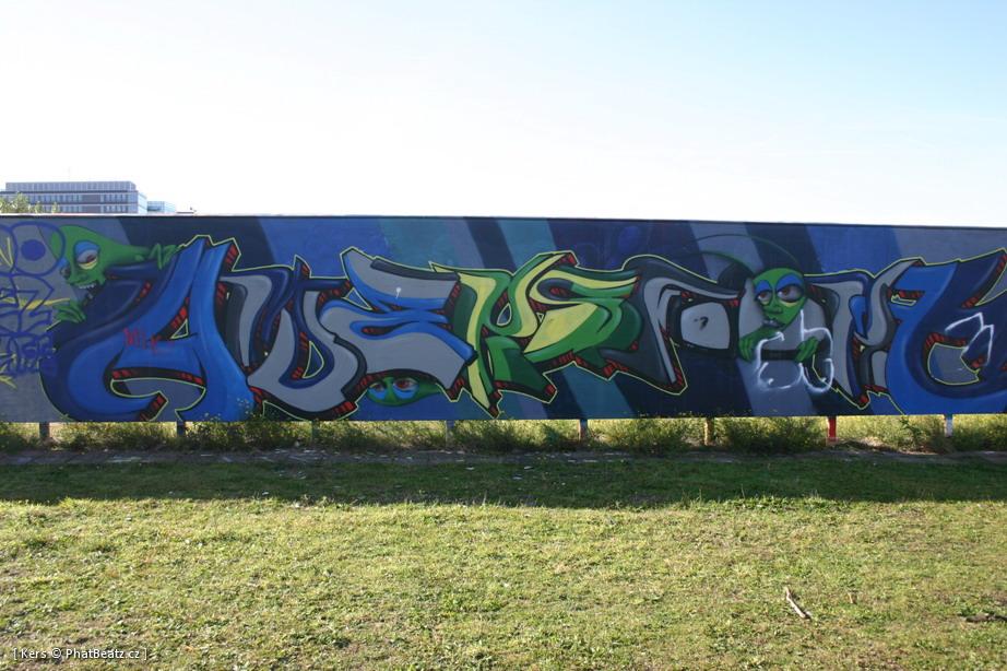 Amersfoort_19