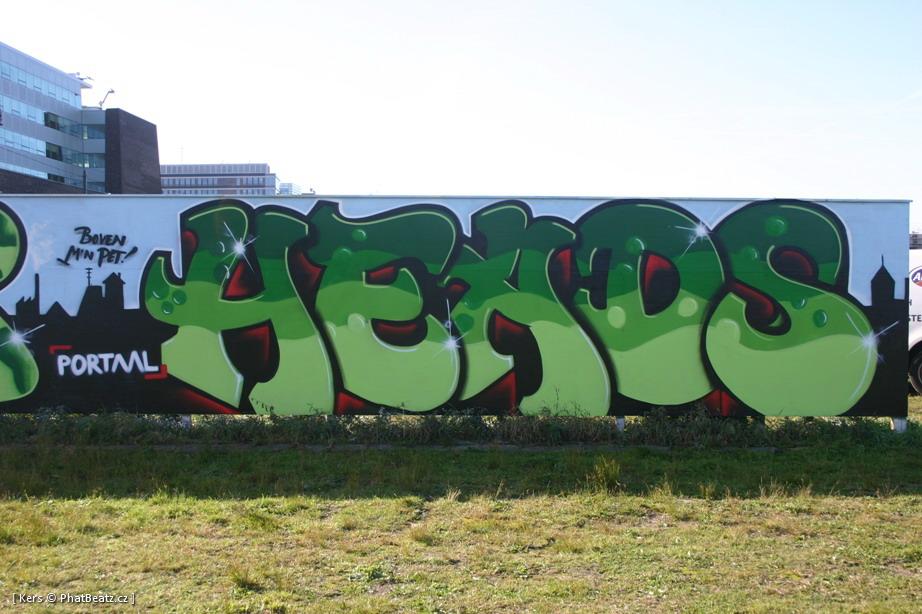 Amersfoort_27