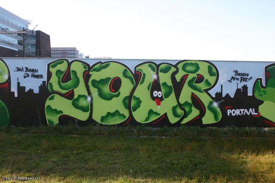 Amersfoort_28