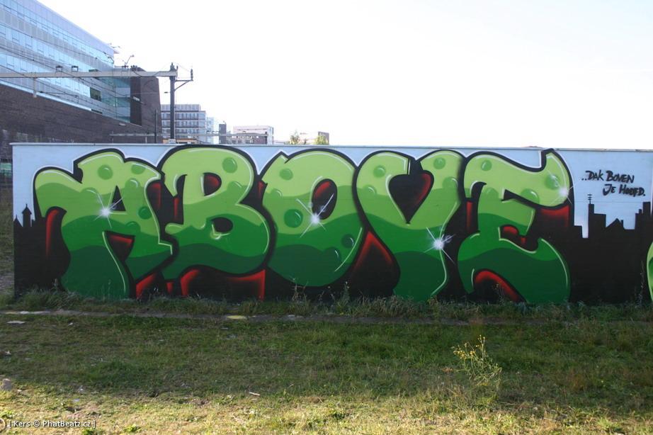Amersfoort_29