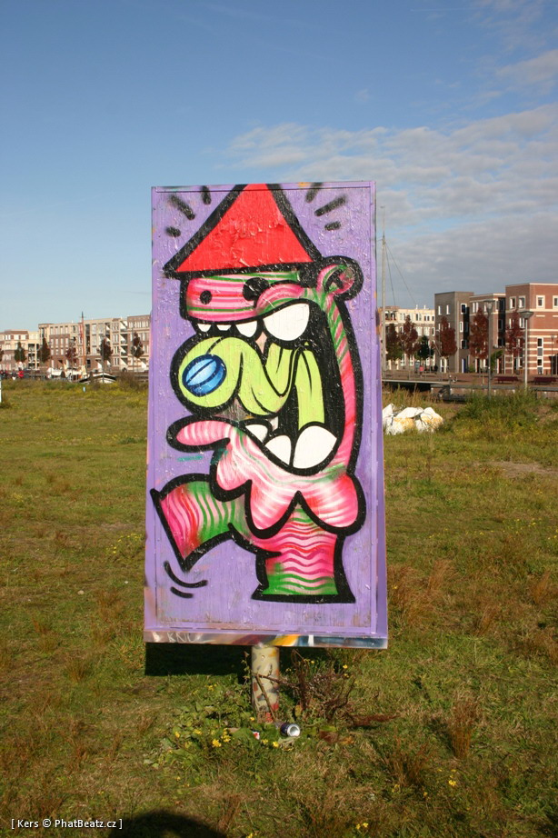 Amersfoort_30
