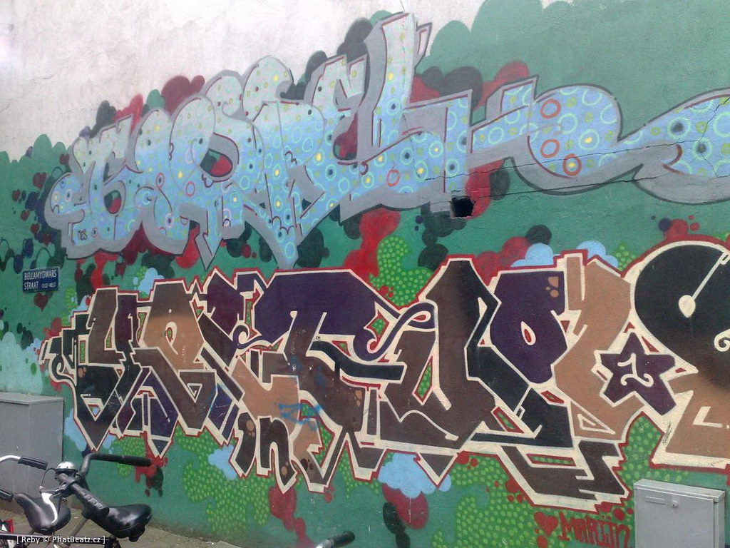 AmstrHaargraff_06