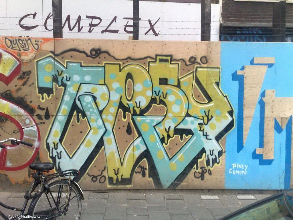 AmstrHaargraff_09