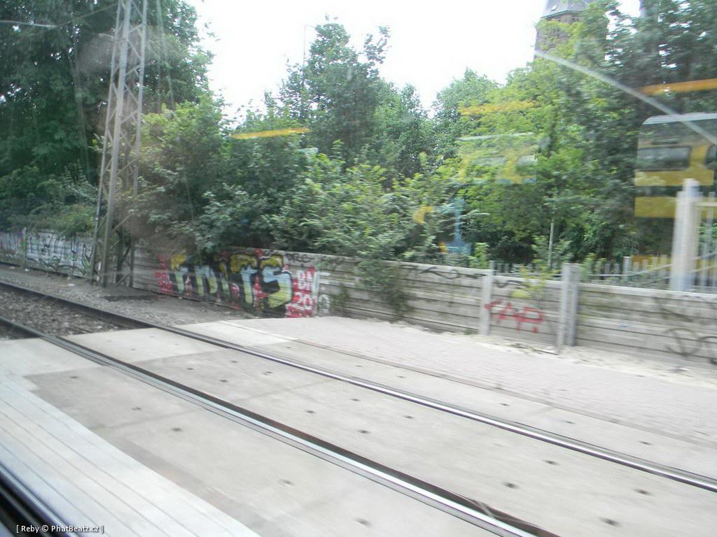 AmstrHaargraff_59