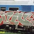 BOND_23