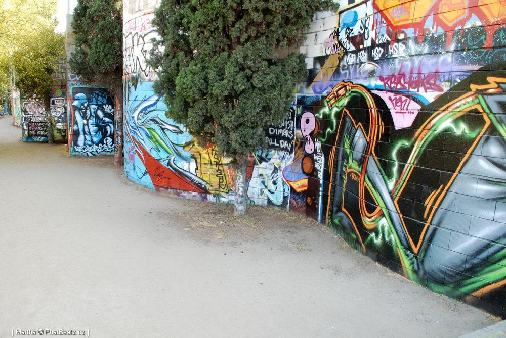 Barcelona_03
