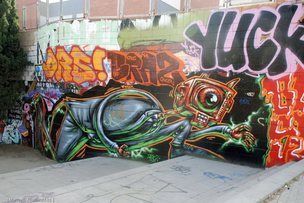 Barcelona_08