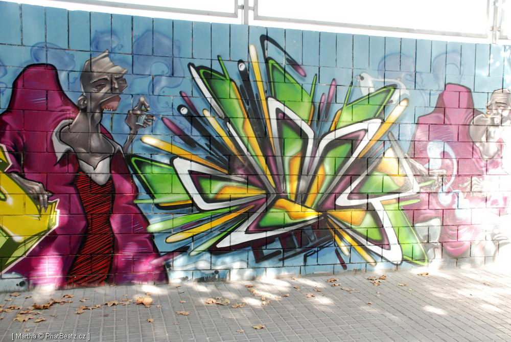 Barcelona_29