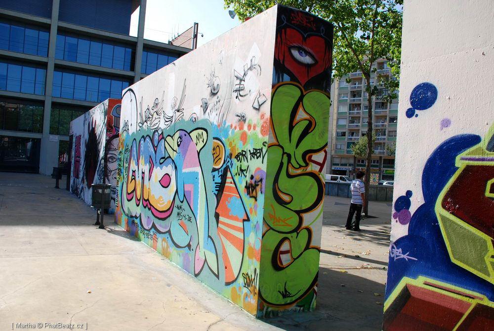 Barcelona_35