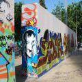 Barcelona_37
