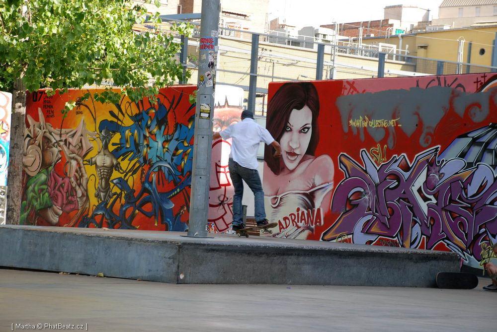 Barcelona_49
