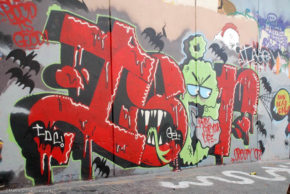Barcelona_53