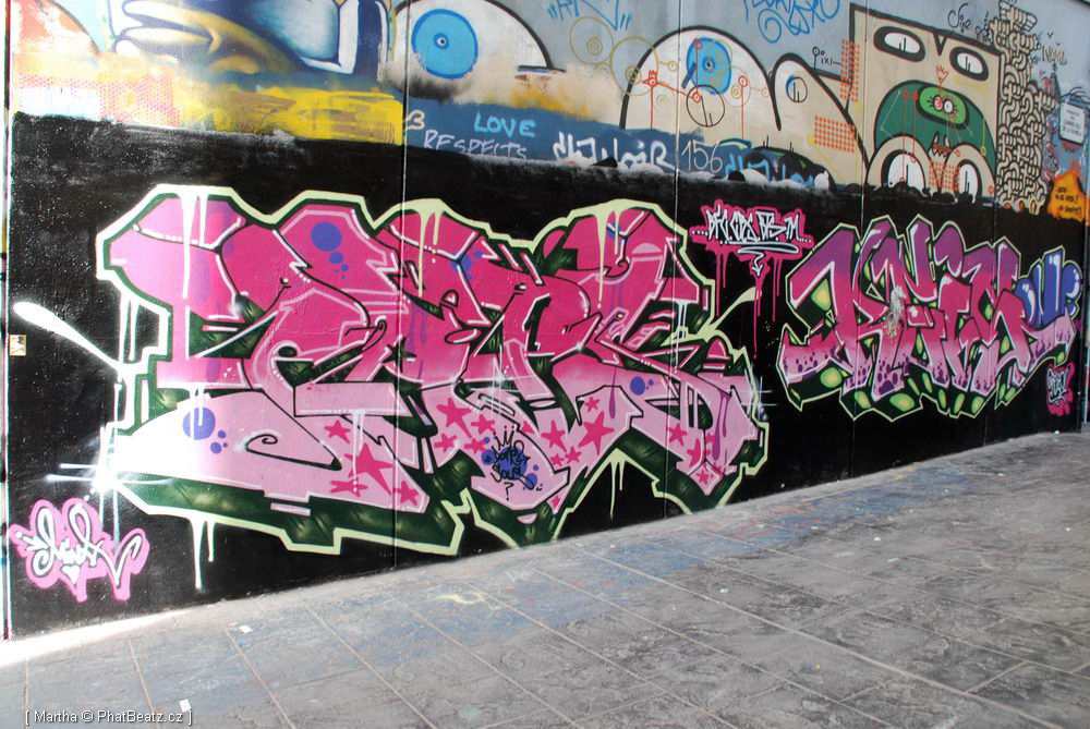 Barcelona_56