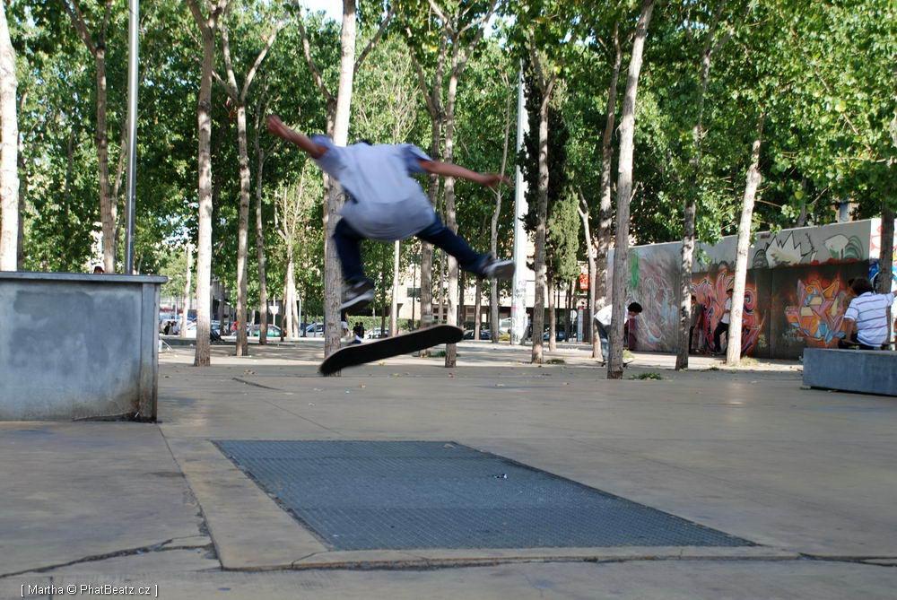 Barcelona_57