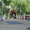 Barcelona_60