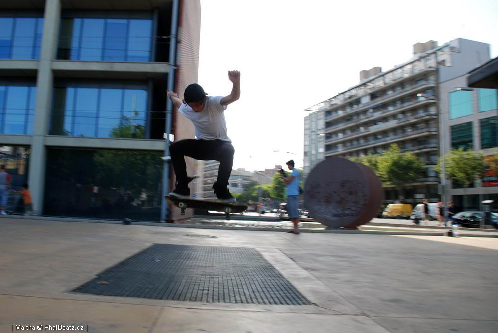 Barcelona_81