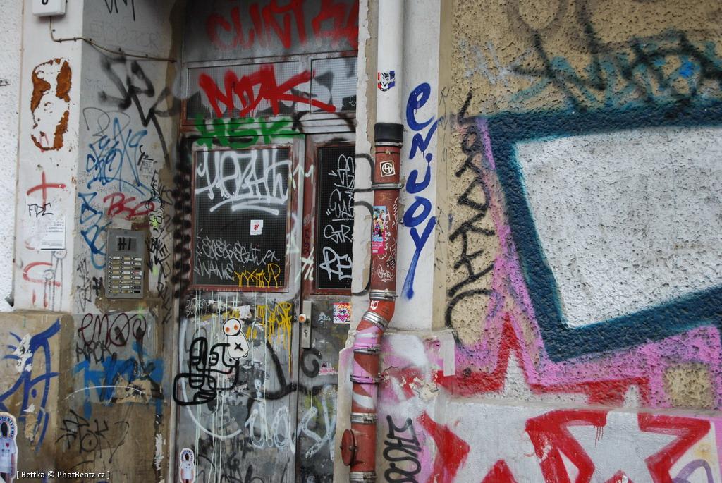 Berlin_08