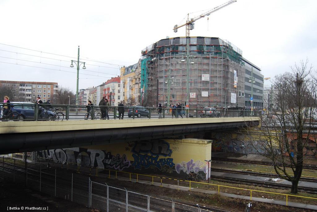 Berlin_10