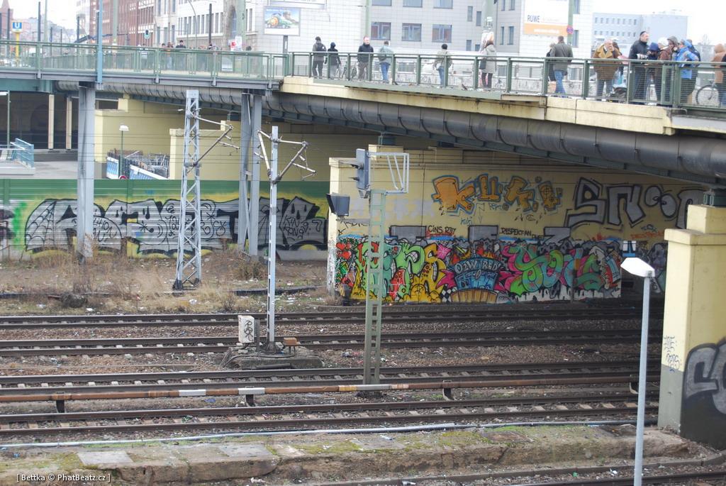 Berlin_15