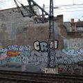 Berlin_25