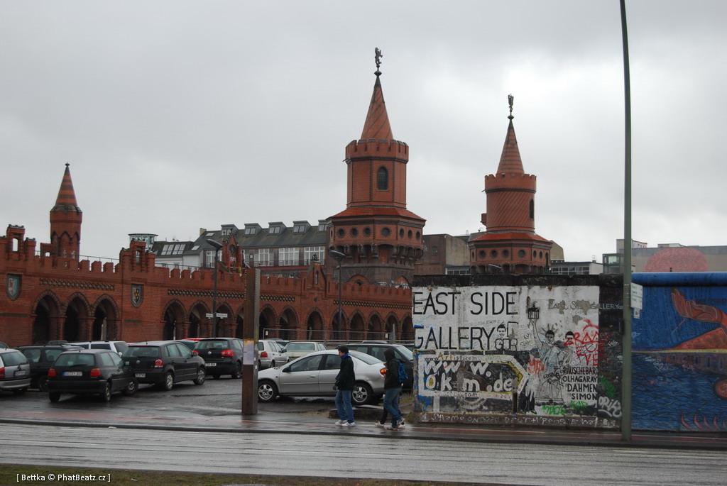 Berlin_28