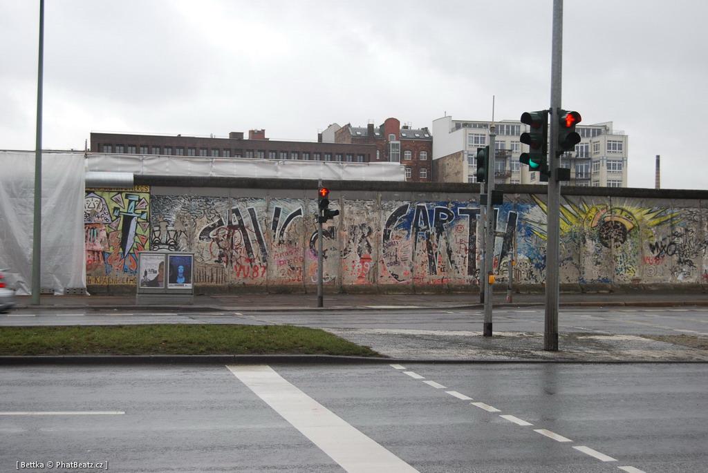 Berlin_30