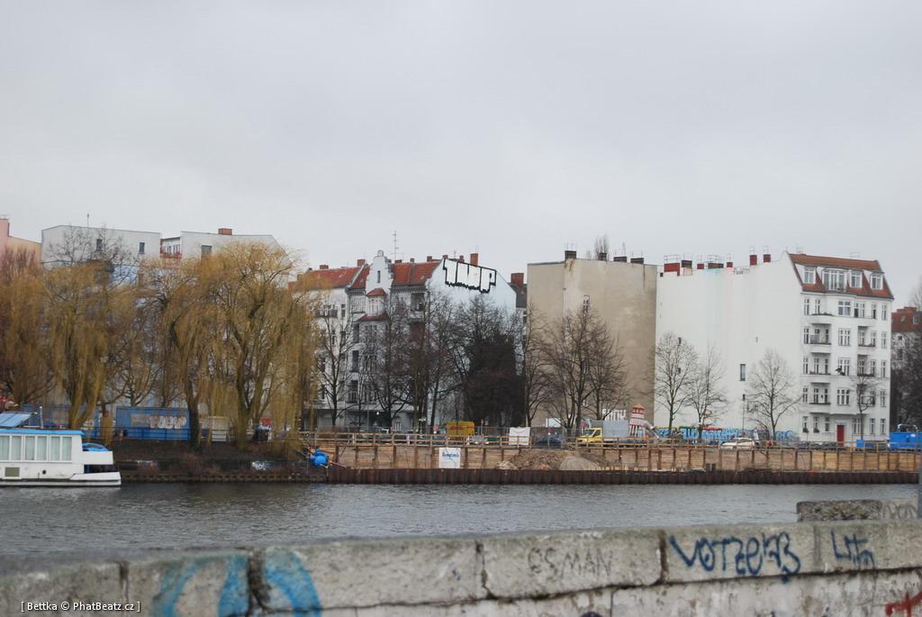Berlin_32