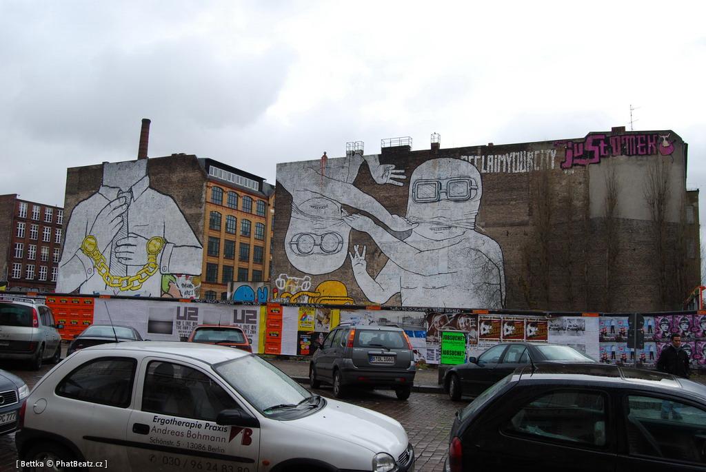 Berlin_35
