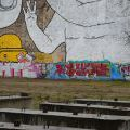 Berlin_36