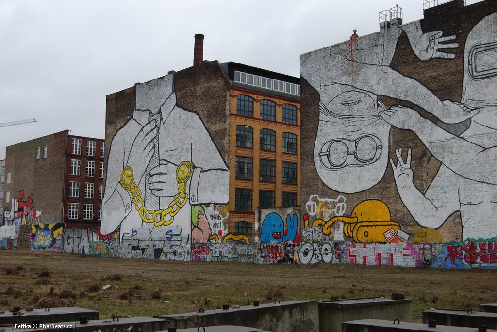 Berlin_37