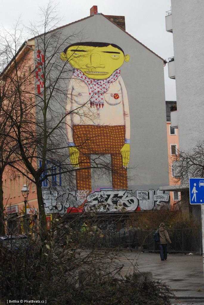 Berlin_39