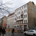 Berlin_40
