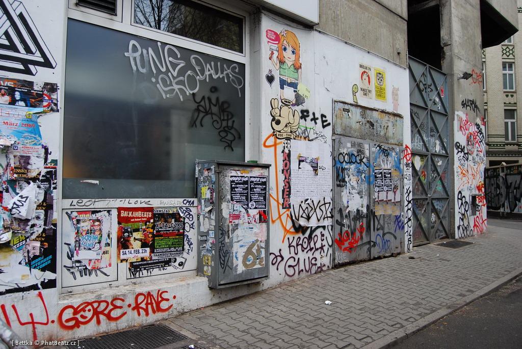 Berlin_42