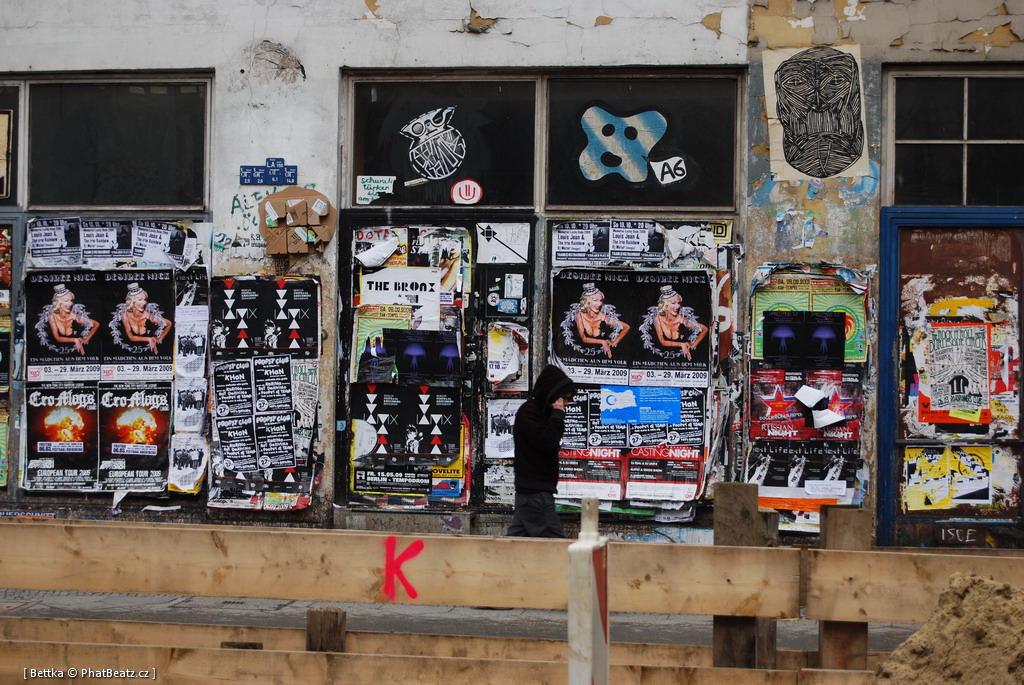Berlin_43