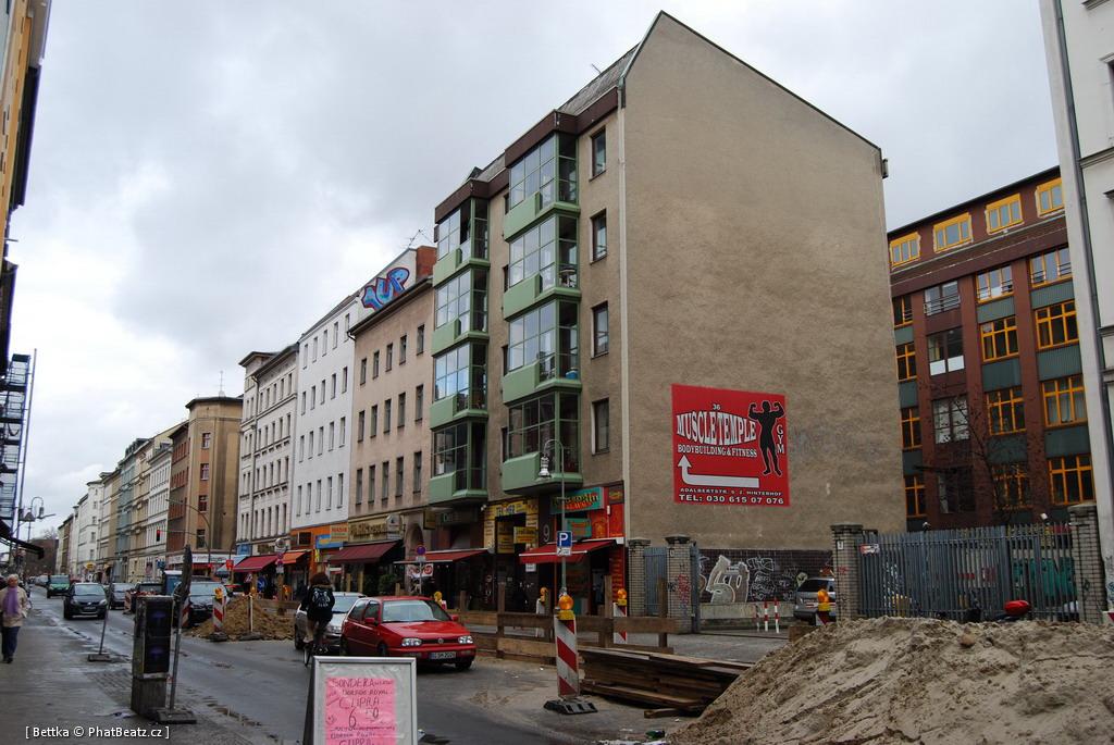 Berlin_44