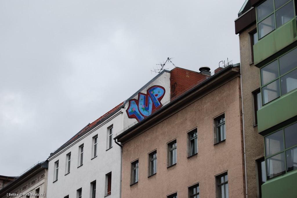 Berlin_45