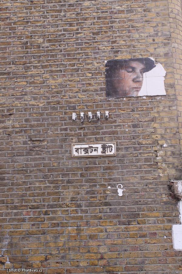 BrickLane_03