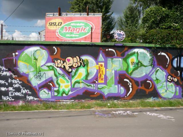 Brno-Krenka_01