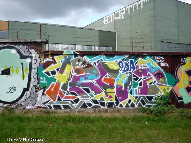 Brno-Krenka_14