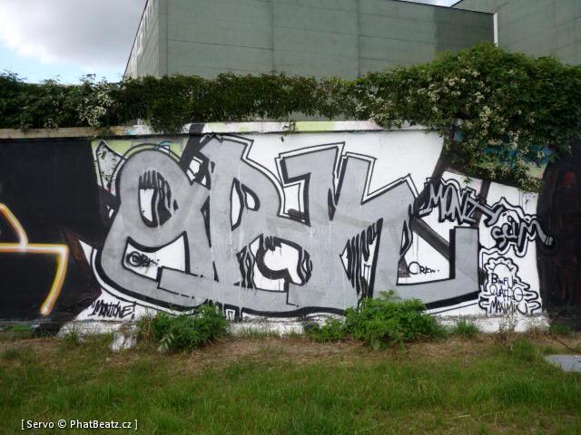 Brno-Krenka_18