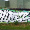 Brno-Krenka_19