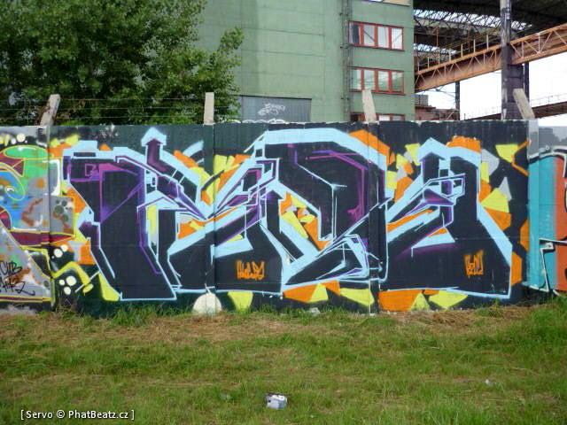 Brno-Krenka_23