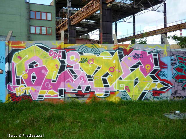 Brno-Krenka_25