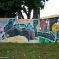 Brno-Krenka_30