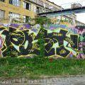 Brno-Krenka_35