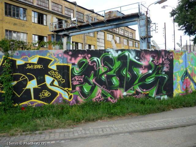 Brno-Krenka_36