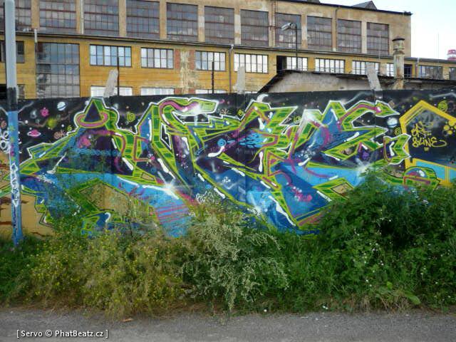 Brno-Krenka_39