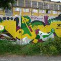 Brno-Krenka_40