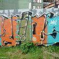 Brno-Krenka_43